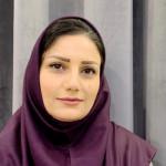 سولماز اسدی