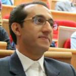 دکتر محمد امیر جلالی