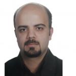 دکتر علیرضا داداشی