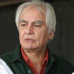 دکتر علی رفیعی