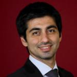 بهمن اجدری