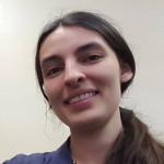 Dr. Anastasia Sares