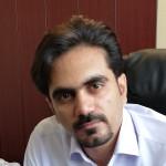 رسول رحیمیزاده