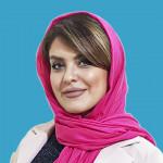 سپیده محمدی
