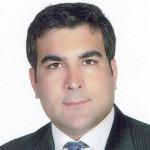 دکتر علیرضا اکبرمنادی