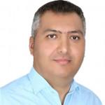 مهندس علی محمدی دوست
