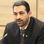 دکتر حسین متقی طلب