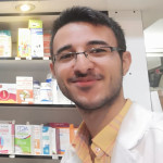 سید مهدی ساداتی
