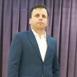 حامد حسن زاده
