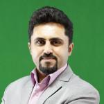 سید حسین اورعی