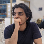محمدحسین معیدفر