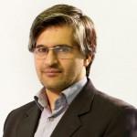 دکتر سید محسن اصغری نکاح