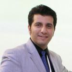 دکتر مهرداد انوری