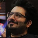 محسن حاجی کریمیان