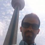 رامین حسنی