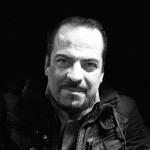 دکتر حسین آباقی