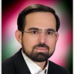دکتر طاهر حبیب زاده
