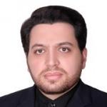 دکتر اسماعیل شریفی