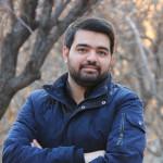 سید محمد ساجد