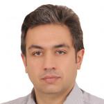 محمد شروین جعفرزاده