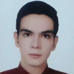 محمد حسین زنجانی