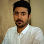 رضا صابری شکیب
