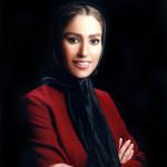 دکتر سحر سلمان