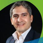 دکتر محمدرضا کاظمعلی