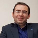 محمدرضا مباشرفر