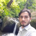 علی رضا بیناپور