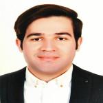 محمد آسایش