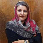 زهرا غزنوی