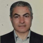 دکتر عبدالله سلطانی