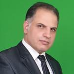 سید محمد وفایی