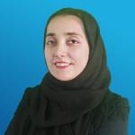 شریفه شفایی- کارشناس ارشد کارآفرینی