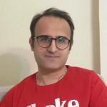 علی اکبر پاشا زانوسی