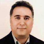 ایلوش شهریاری