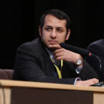 دکتر محمد صادق سبط الشیخ انصاری