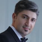 مهندس محمد خباززاده