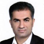 فرید ملک احمدی