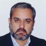 محمدرضا کوهی