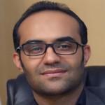 محمد خادمی