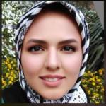 ساجده پارسی راد
