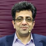 احمد آغشلوئی