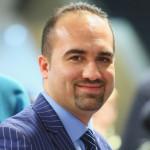 دکتر حسین شیرمحمدی