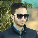 محمد جواد ربانی