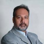 دکتر محمدرضا صدقیانی فر
