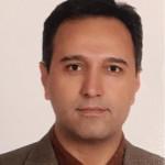 محمدجعفر زارعی