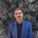 محمود صالحی شادکامی