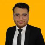 محمد باقر یوسفی